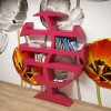 Décorations & Pots design STEVENSON ZAD