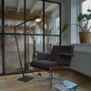 Luminaires chambre design STAND ALONE, H145cm JACCO MARIS