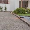 Bornes jardin extérieures GALED, Ø13cm AUTHENTAGE