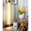Luminaires chambre design MAGNOLIA, H170cm  UTU SOULFUL LIGHTING