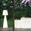 Suspensions plafonniers de luxe PIVOT SMALL, H145cm SLIDE