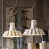 Luminaires entrée BUDIN, Ø50cm Aldo BERNARDI