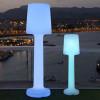 Luminaires de piscine design CARMEN NEW GARDEN