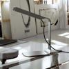 Luminaires entrée FOLIO, H32cm ESTILUZ Design