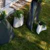 Décorations & Pots design TAO S, H36cm MYYOUR