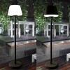 Luminaires de piscine design MOONLIGHT, H180cm LEDS-C4