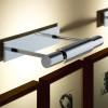 Luminaires chambre design LIBAN, H4cm BOVER