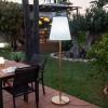 Nos Idées cadeaux LOLA SLIM, H177cm NEW GARDEN