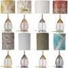 Lampes à poser de luxe LUTE, H49 cm EBB&FLOW