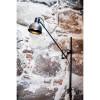 Suspensions plafonniers de luxe MAGNUM 2.0, H121.1cm BELID