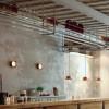 Suspensions plafonniers de luxe MAINE ESTILUZ Design
