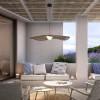 Luminaires de luxe extérieur MEDITERRANIA BOVER