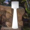 Suspensions plafonniers de luxe GRACE, H170cm NEW GARDEN