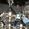 Luminaires chambre design BLUBB  NEXT
