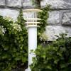 Bornes jardin extérieures NORD  BELID