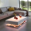 Mobilier Lumineux ORA HOME LED MOREE