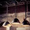 Luminaires de luxe extérieur OUTSIDER, H42cm JACCO MARIS