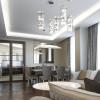 Luminaires chambre design SECRET CLUB , H192cm ILFARI