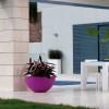 Décorations & Pots design SFERA, H30cm VONDOM