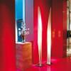 Luminaires chambre design SHAKTI 200, H200cm KUNDALINI