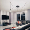 Luminaires chambre design MIX & MATCH 3 SLV
