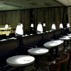 Luminaires chambre design TWINS LEDS-C4