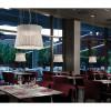 Luminaires de luxe extérieur SYRA BOVER