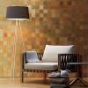 Luminaires chambre design TRIPOD, H175cm KUNDALINI