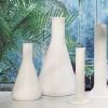 Décorations & Pots design ERLENMEYER VONDOM