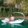Transats design jardin & piscine VAURIEN Edition unique DVELAS