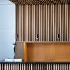 Luminaires salon design VOLTA, H28cm ESTILUZ Design