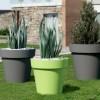 Décorations & Pots design EASY, Ø65cm LYXO DESIGN