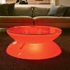 yoyo table