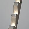 lampadaire Zig Zag