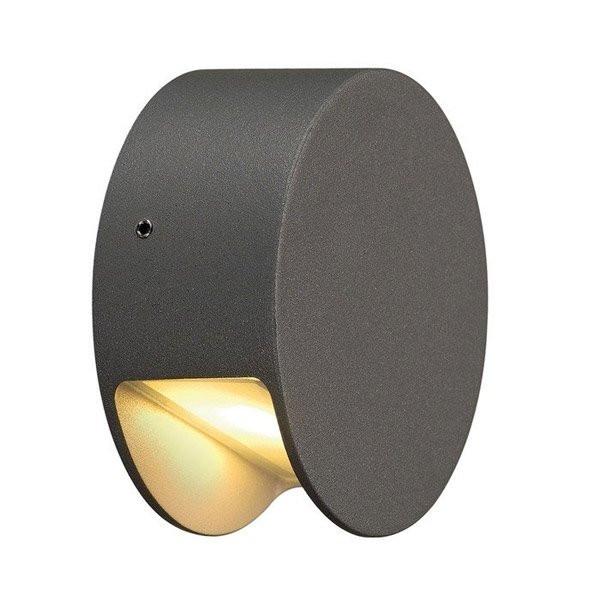 Luminaires de piscine design PEMA SLV