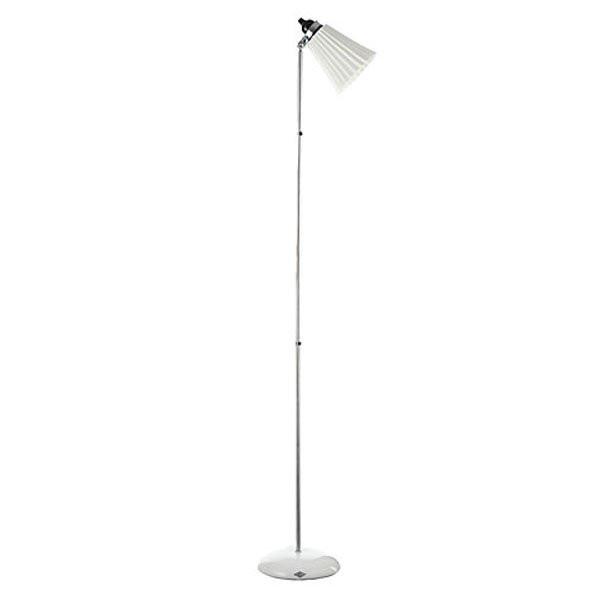 Luminaires entrée HECTOR PLEAT, H127cm BTC