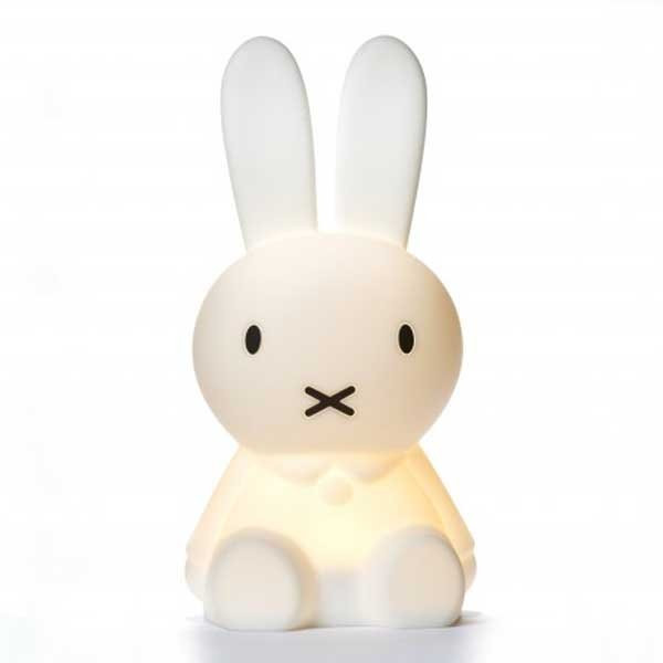 Luminaires chambre design MIFFY XL Mr MARIA