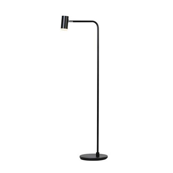 Luminaires chambre design CATO Q, H123.6cm BELID