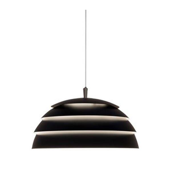Luminaires salon design COVETTO, H19cm BELID