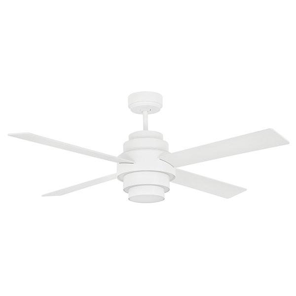 Ventilateurs plafond design DISC FARO