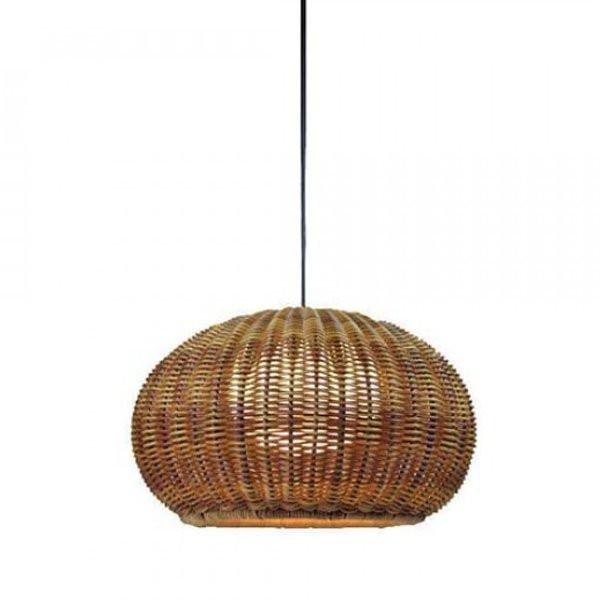 Luminaires de luxe extérieur GAROTA HANG, H16cm BOVER