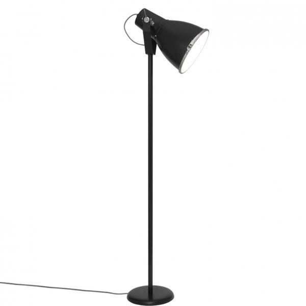 Luminaires chambre design STIRRUP 3, H182cm BTC