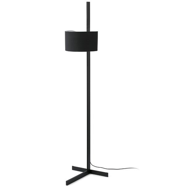 Luminaires chambre design STAND UP, H175cm FARO