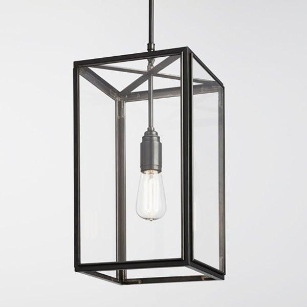 Luminaires de luxe extérieur ILFORD NAUTIC