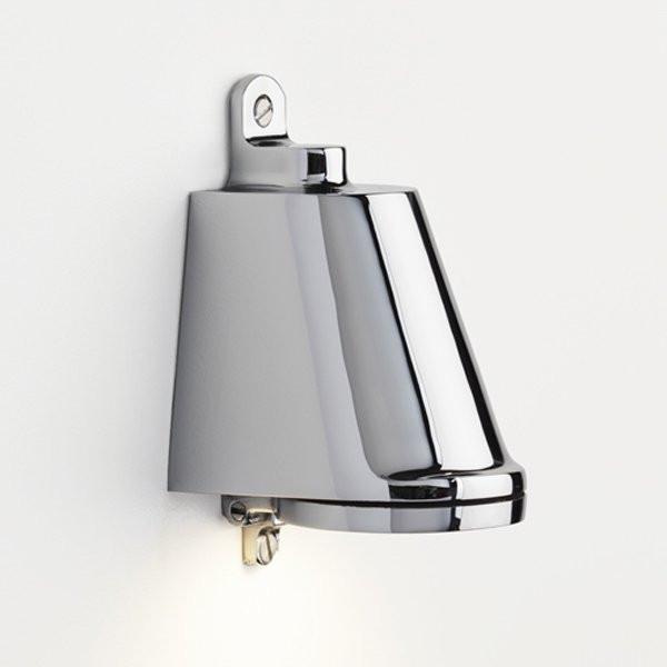 Luminaires de luxe extérieur SPREADERLIGHT 230V NAUTIC