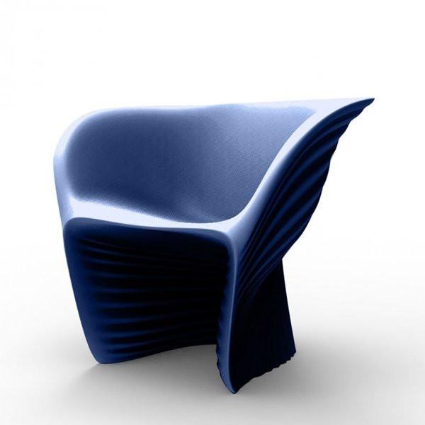 biophilia fauteuil