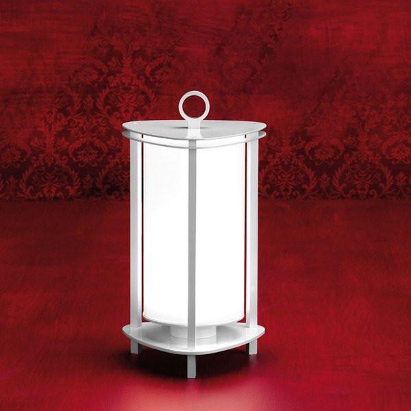 Luminaires de luxe extérieur MISS ANITA, H44.6cm YOUNIQUE PLUS