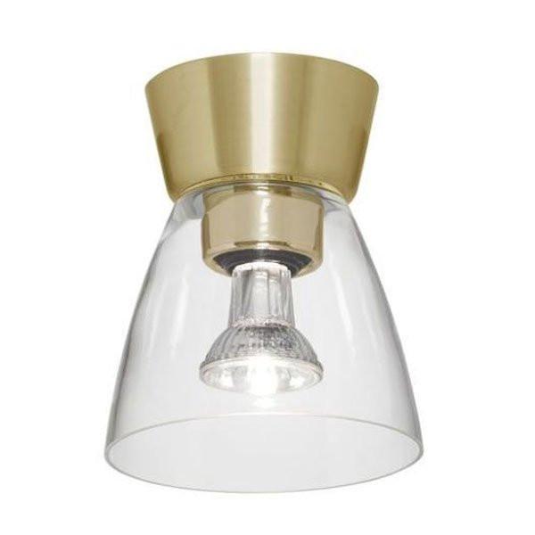 Luminaires entrée BIZZO, H19.3cm BELID