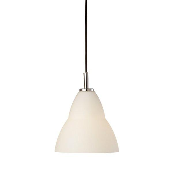 Luminaires entrée FICO Blanc HERSTAL