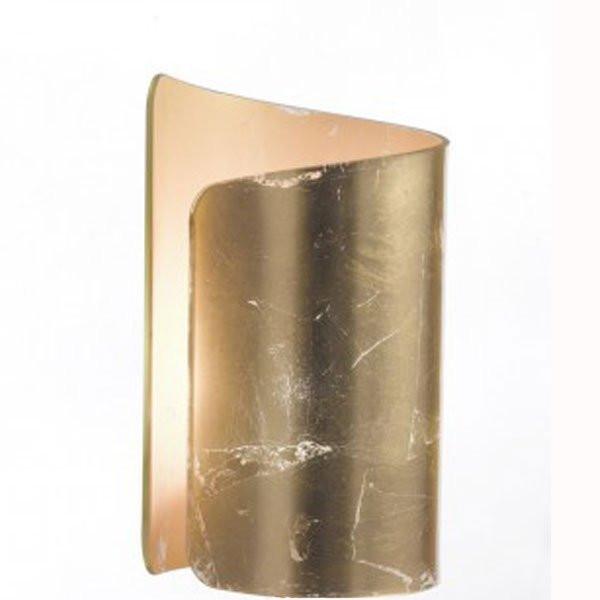 Luminaires entrée PAPIRO, H25cm SELENE